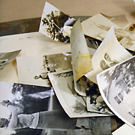 old-papers-curled-damaged