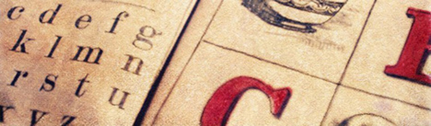 letters-book-closeup