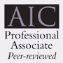 AOC Professional Associate Logo