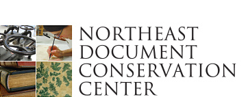 Northeast Document Conservation Center